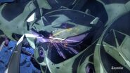 ASW-G-11 Gundam Gusion (Episode 13) 02