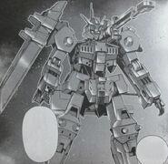 ASW-G-47 Gundam Vual Yuhana (S2 Ch 08) 01