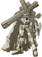 Gundam-prometheus
