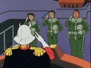 Gundamep05b