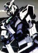 PFF-X7 Core Gundam (OP 2)