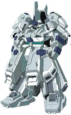 Front (w/ Chobham Armor)