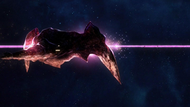 One Hundred Years War   The Gundam Wiki   FANDOM powered by