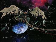 G-Gundam-Opening-Devil-Gundam