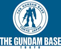 Gbt-logo