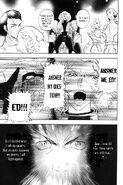 Gundam SEED DESTINY Astray v01 - 107
