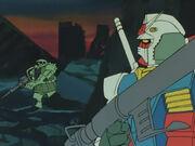 Gundam Seattle