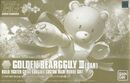 HG Golden Beargguy III