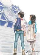 Loni-novel1