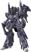 Silver Bullet Suppressor-Front
