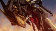 71.ASW-G-08 Gundam Barbatos Lupus Rex (Episode 50)