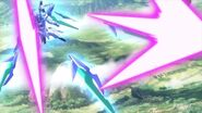 AGE-IIMG Gundam AGEII Magnum (SV ver.) (Episode 24) 07