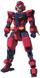 Gundam Build DiVER Rise