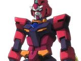 Core Gundam Rise