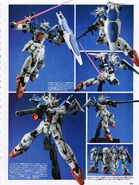 Gundam-Zephyranthes-Full -Burnern-029
