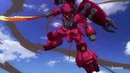 Gundam GP - Rasetsu (Ep 21) 06