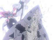 Gundams-DxI6Wdw