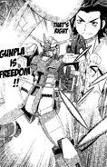 RX-93 ν Gundam Vrabe (Ep 07) 01