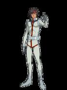 SD Gundam G Generation Genesis Character Sprite 0136