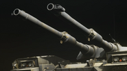 Type 61 Igloo 2 preview