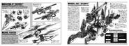 Victory Gundam Novel Nov 5 Illust 3