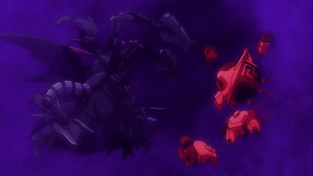 File:Cruel Gundam Side.jpg