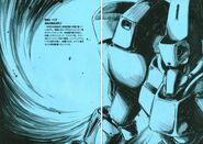 Gundam Zeta Novel RAW v1 015