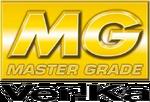 MG Ver Ka Logo
