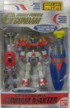 MSiA gf13-006na p01 Asian