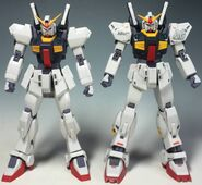 RobotDamashii fa-178 p03 sample R173-vs-KaSignature