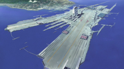 SEED Gibraltar