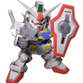 Unit bs 0 gundam (type a.c.d.)