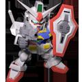 Unit bs 0 gundam (type a.c.d.)