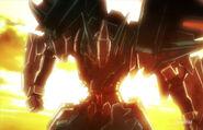 Amazon.co.jp A-Z Gundam (Battlogue 05) 10