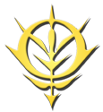 File:Axis-Zeon-logo.png