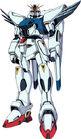 F91 Gundam F91