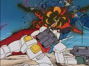 Gundamep16f