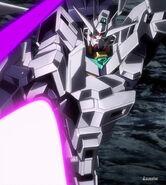 PFF-X7-J5 Jupitive Gundam (Ep 12) 09