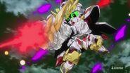 RX-零 RX-Zeromaru (Episode 25) 01