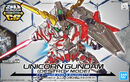 SDCS Unicorn Gundam -Destroy Mode-
