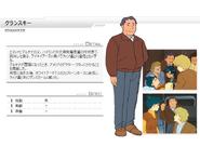 Victory Gundam Character Sheet 056