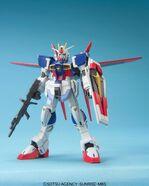 1-144-Collection-Series-Force-Impulse-Gundam