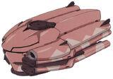AEU-MA07007-Kontrolleinheit