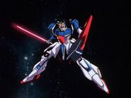 All That Gundam (10th anniversary) 13