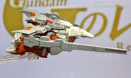 Arcane-transform