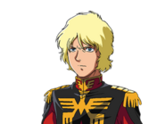 Char Aznable Game Avatar (6)