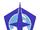 Earth Federation (Advanced Generation)