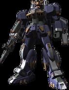 GG Gundam Marine Type