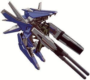 Gnr-001d