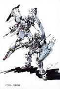 Gundam 0083 Novel RAW V1 004